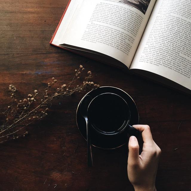 stories e storytelling