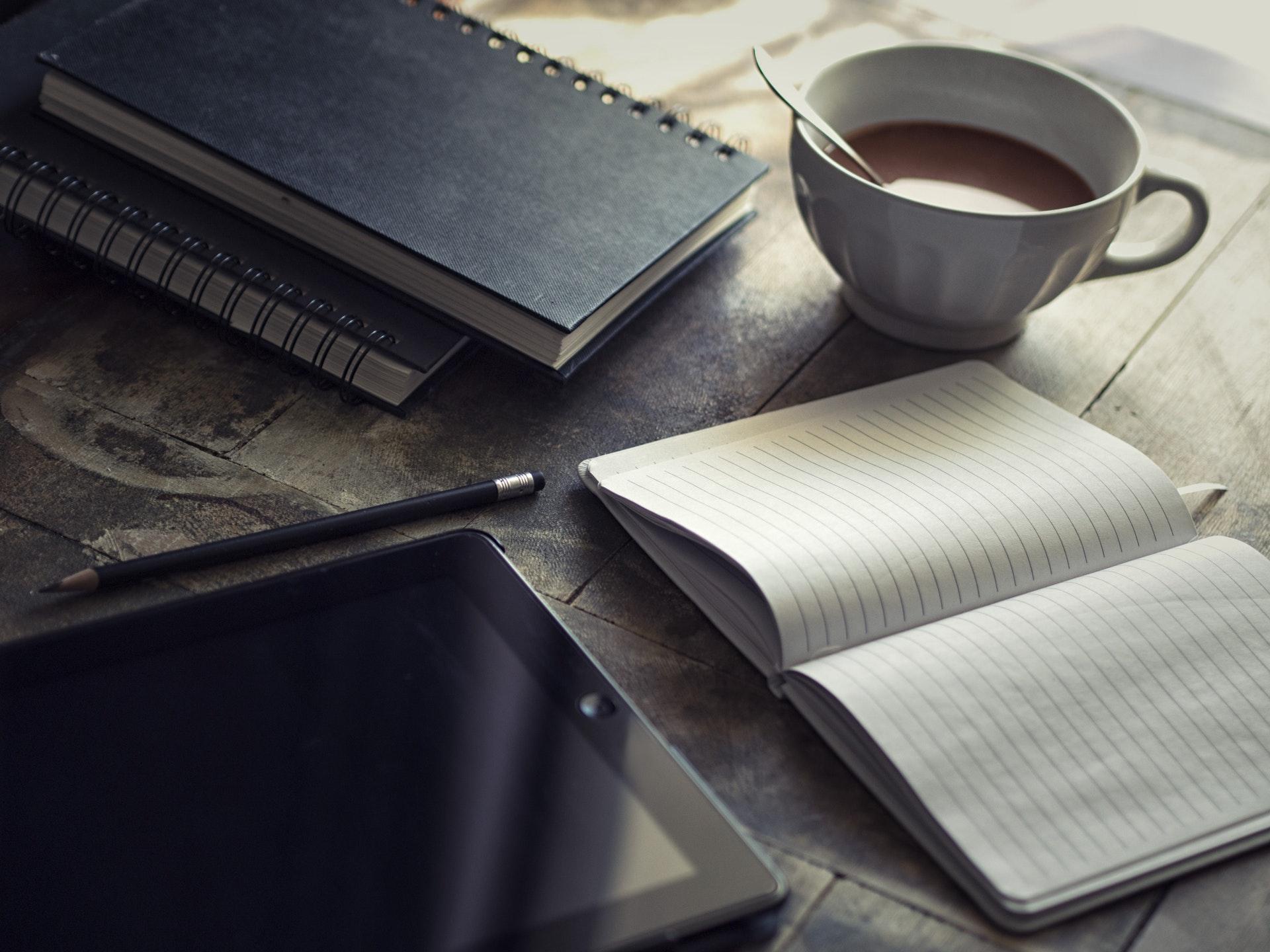 blog e blogging: cosa sono e a cosa servono