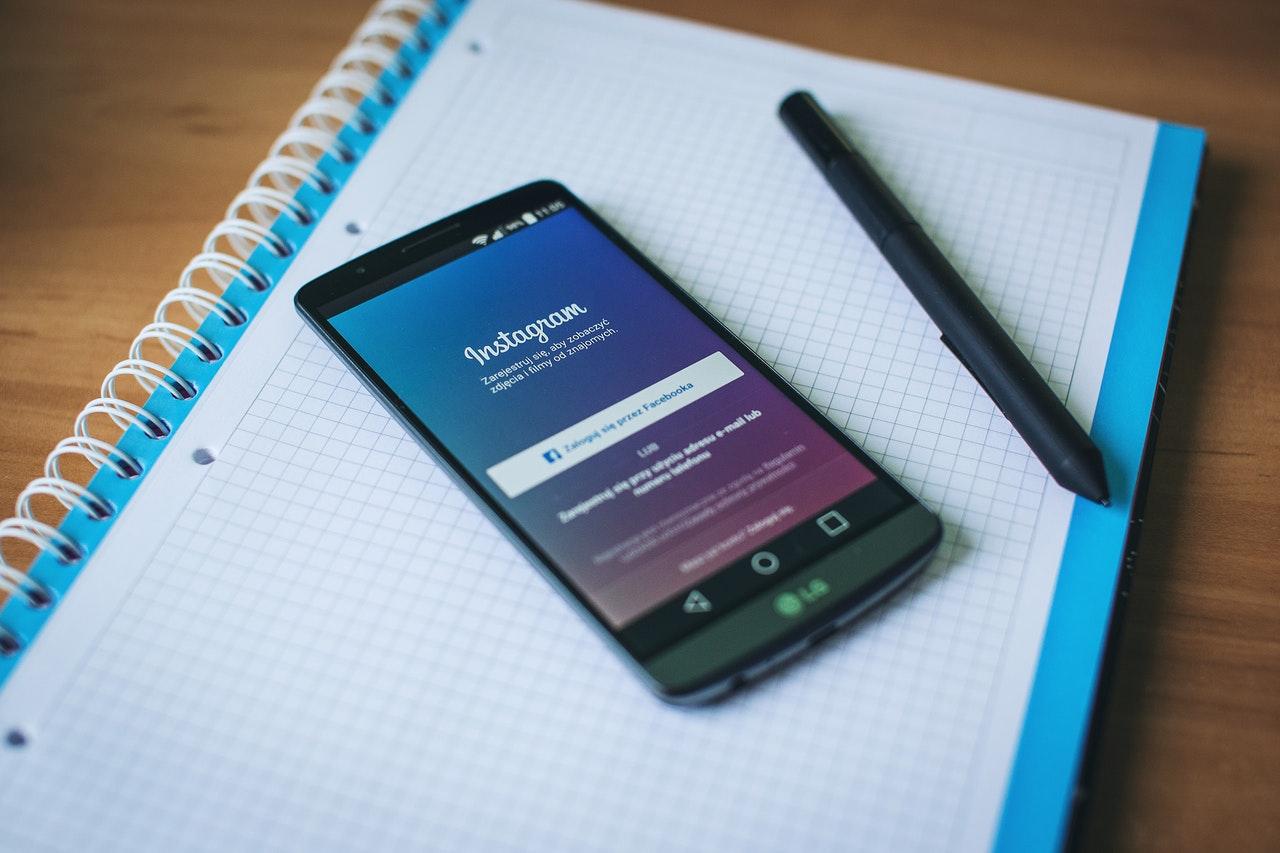 social media: quali utilizzare
