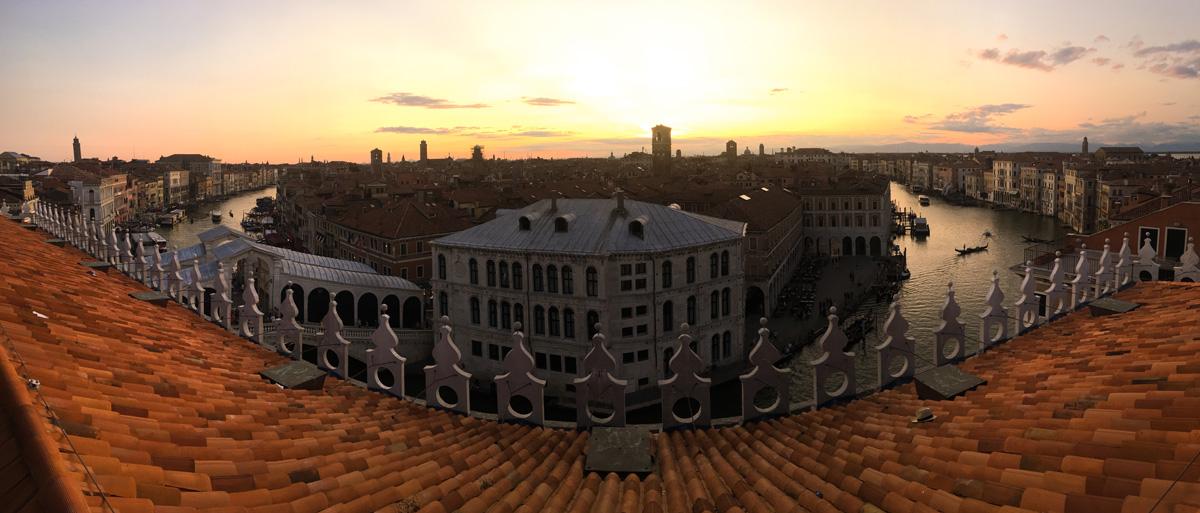 Venezia @ChiaraSimionato
