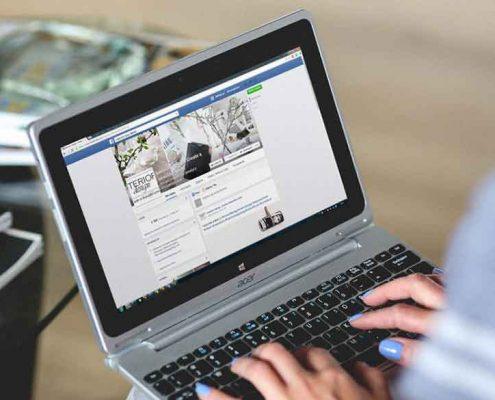 facebook-e-la-visibilita-dei-post