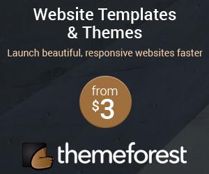 banner themeforest