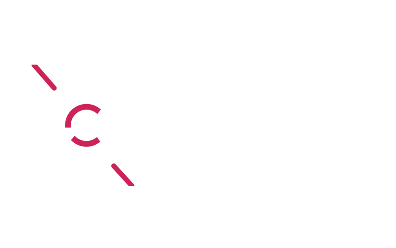 Chiara Simionato