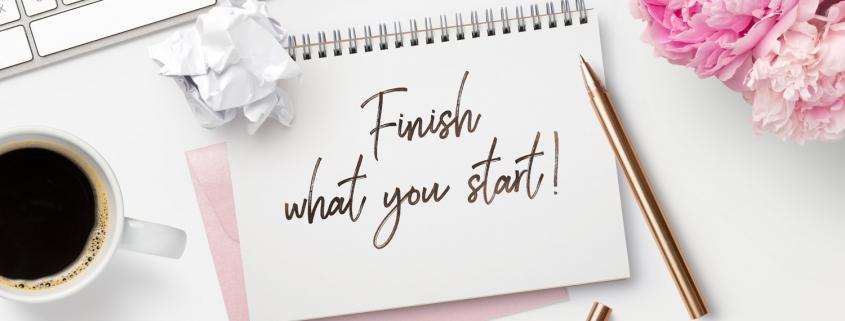 costruire una nuova abitudine