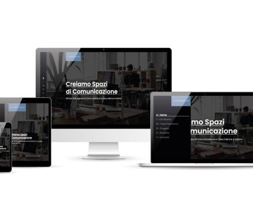 sito-web-agenzia-di-comunicazione